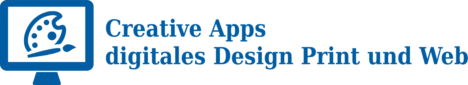 Creative Apps